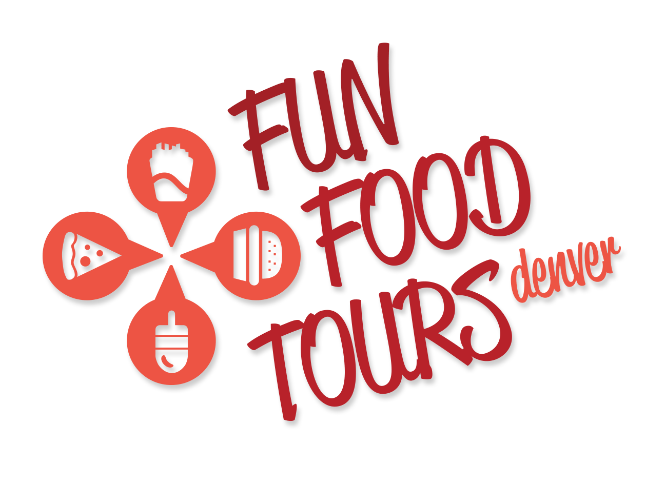 Fun Food Tours!